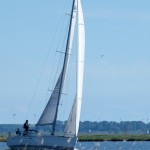 Zingst 2012 - Segler 02